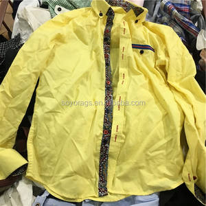 bulk bundle vintage wholesale second hand brand clothing from usa