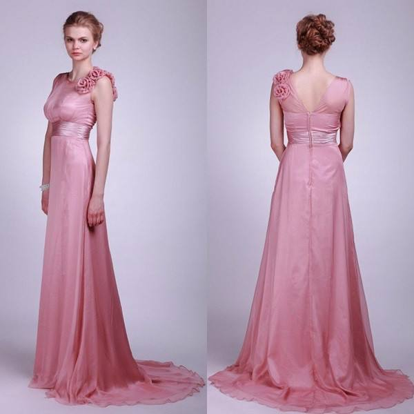 Latest design china bridesmaid dresses cheap long bridesmaid dresses for woman