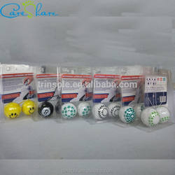 Most popular clear gel ball Wholesale