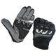 Motorcycle Cycling Training Army Shooting Outdoor Gloves