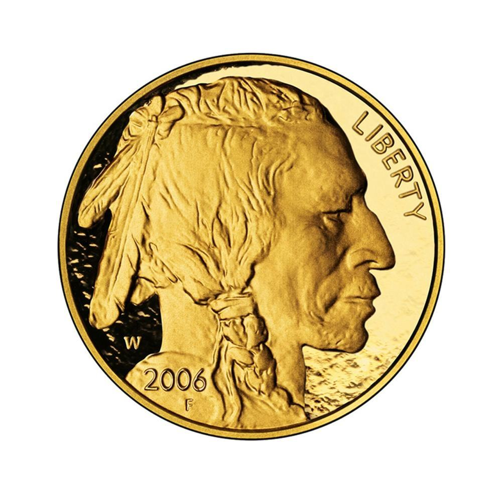 공장 도매 brass copper silver gold coin