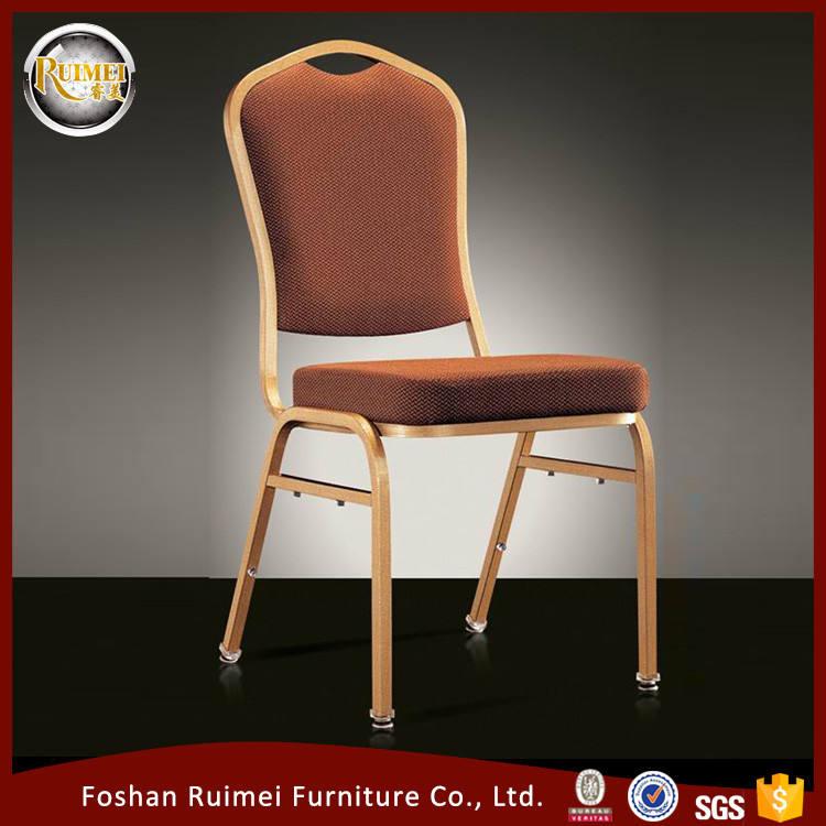 Comercio al por mayor durable precio barato de acero de apilamiento banquete sillas <span class=keywords><strong>muebles</strong></span> del <span class=keywords><strong>vestíbulo</strong></span>