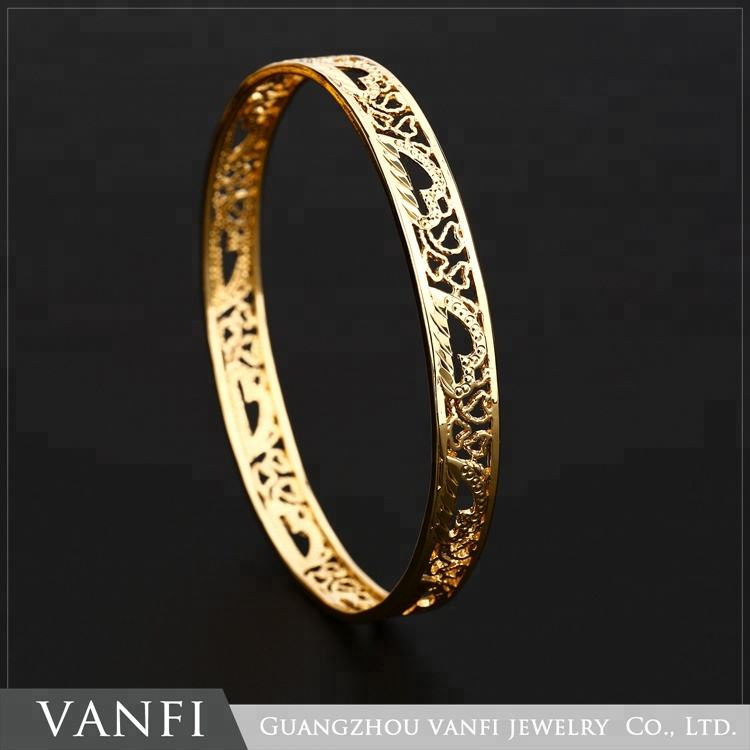 Latest design hot sale high quality eco-friendly indian bangle sets