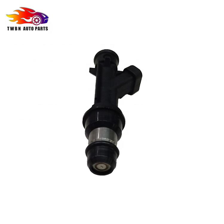 4 pieces 96334808 Fuel Injector For Suzuki Forenza Breno 2.0L 25332290 New