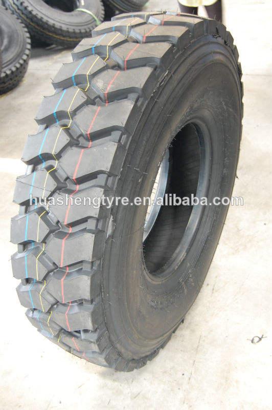 """de fábrica de neumáticos! Muchos en stock y entrega rápida de calidad perfecta triángulo 11r22.5"""" de neumáticos de camión"""