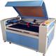 Laser Cutting Wood Promotion Price 2019 Mid Year Laser Engraving Cutting Machine Laser Cut Wood Ideas