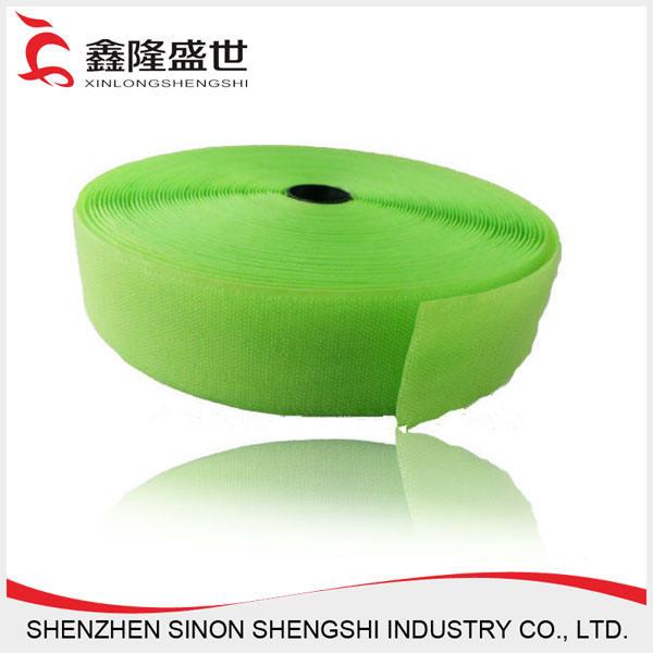 Catálogo De Fabricantes De Cortinas Cinta De Velcro Adhesivo De Alta Calidad Y Cortinas Cinta De Velcro Adhesivo En Alibaba Com
