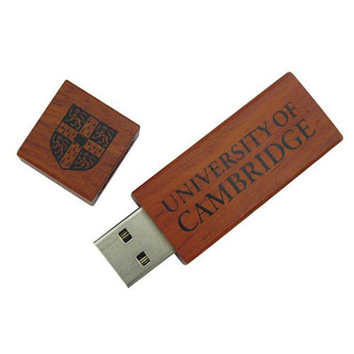 Top Selling Products USB Bamboo Stick Customized Natural Wooden USB Flash Drive 4gb 8gb 16gb 32GB Memory Stick