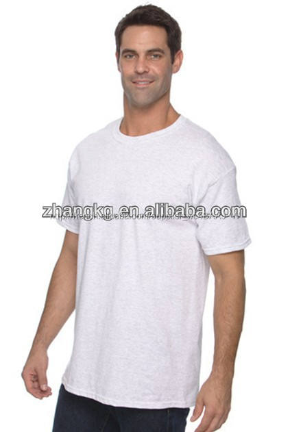 Mans euro taille t-shirt, 2014 euro <span class=keywords><strong>passion</strong></span> sport t chemises pour hommes, Top t - shirt