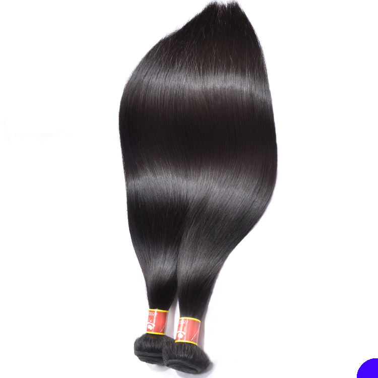 Natural brazilian human virgin hair name your own brand hair,wholesale brazilian virgin hair extensions durban