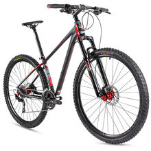 taiwan giant 29 full suspension aluminum alloy 6061mountain bike 12.6kg