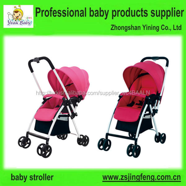 Avrupa bebek arabası en1888 2.012 sertifika büyük alışveriş <span class=keywords><strong>sepeti</strong></span> <span class=keywords><strong>çin</strong></span> bebek arabası üreticisi