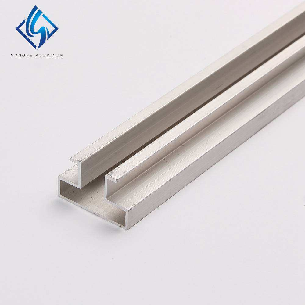 Top-Selling <span class=keywords><strong>Aluminium</strong></span> Profiel <span class=keywords><strong>Slatwall</strong></span> Inserts voor <span class=keywords><strong>Slatwall</strong></span>