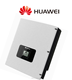 HUAWEI SUN2000-12 hybrid solar with mppt charge controller ups inverter