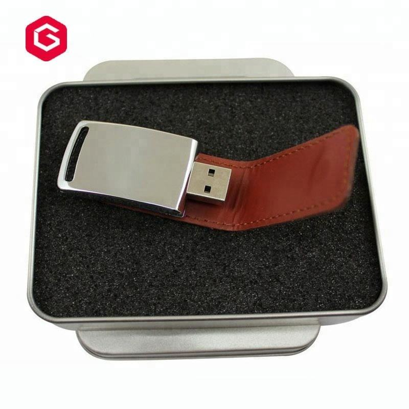 Bất Mini Kim Loại Tiny USB <span class=keywords><strong>Flash</strong></span> Drive USB 2.0 4GB 8GB 16GB 32GB Pen Drive Memory <span class=keywords><strong>Flash</strong></span> <span class=keywords><strong>Thẻ</strong></span> Nhớ <span class=keywords><strong>Đĩa</strong></span> USB Stick Key