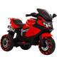 China Wholesale kid electrical motorcycle toy car,kids ride on motorbike, kids battery motorcycle