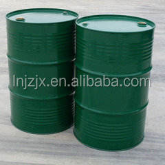 2014 china supplier of 210L Steel drum barrel