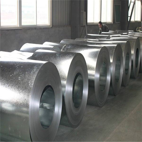 SPHC DD11 hot rolled pickled steel coil steel sheet cold forming carbon steel