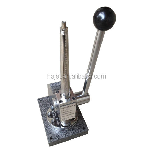 China Ring Tools for Jewelry Supplies Ring Stretcher Ring Enlarger
