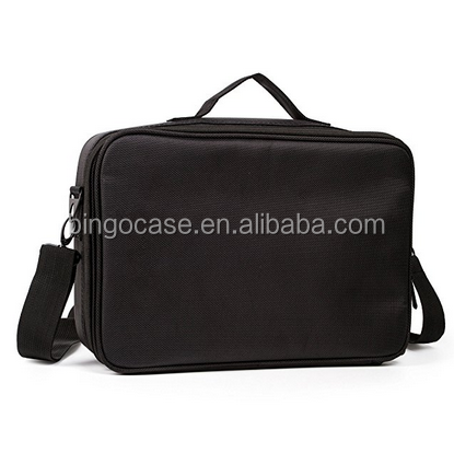 Factory Wholesale Luggage Bag Travel Special Purpose Bags For Storage Cosmetics Jewelry Medicine Items and Toiletry