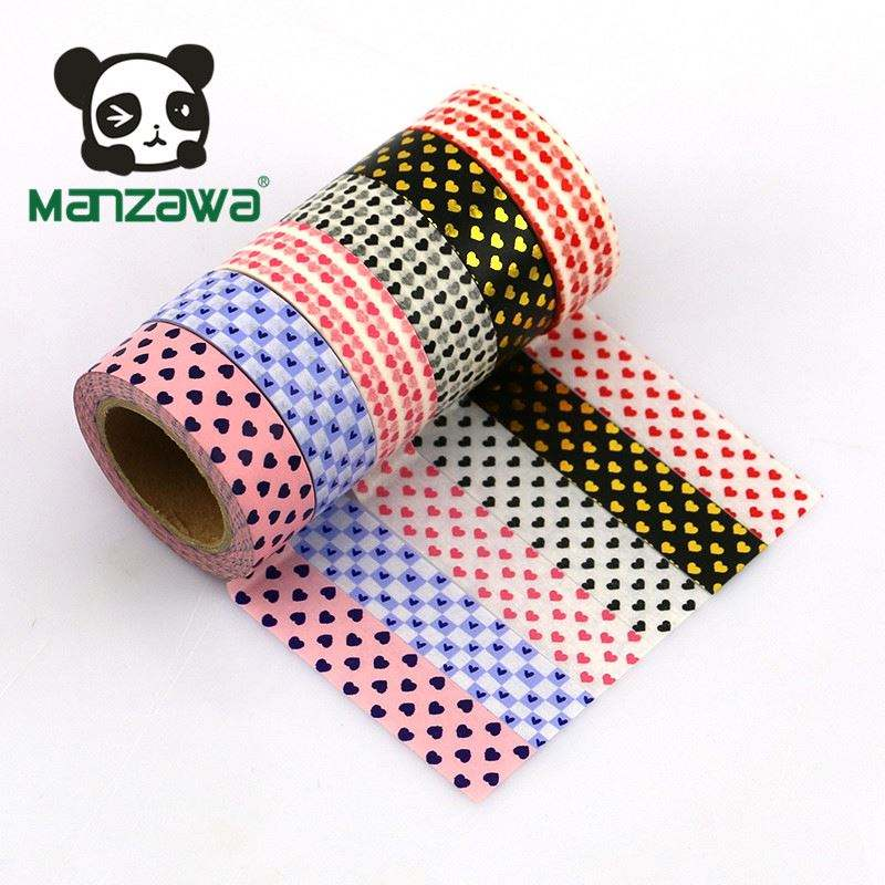 want to buy stuff from china Korean tape paper custom washi DIY tape