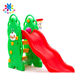 Large indoor plastic slide enclosed basketball stands love bear indoor stairs with slide
