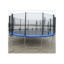 exercises buy large sized price kids trampoline
