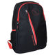 Emergency canvas leather waterproof dry bag backpack