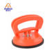 Suction Cup [ Puller ] Plastic Single Vacuum Pad Car Dent Puller Mini Glass Suction Cup