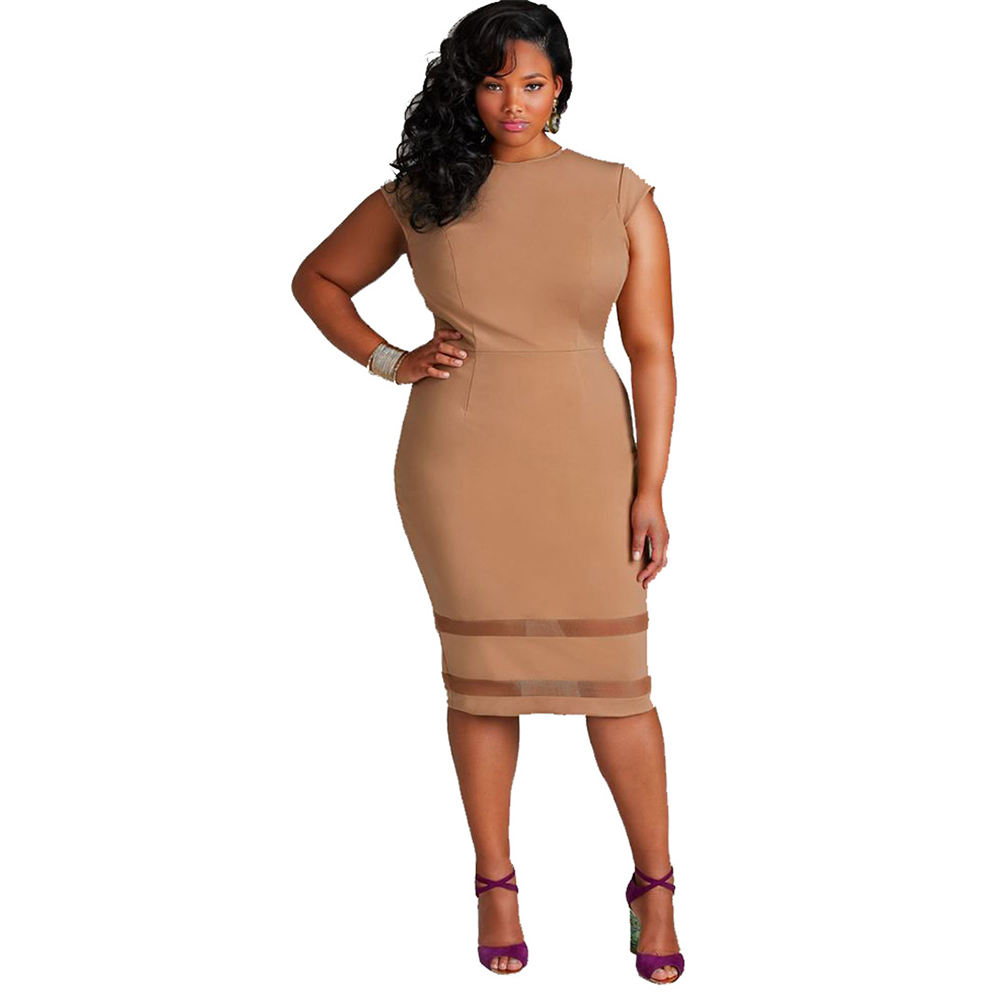 Loose Fit In Stock xxxxl Women Plus Size Clothing