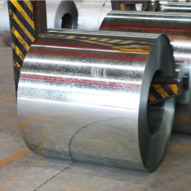 CRGO Electrical cold rolled silicon steel sheet to Kazakhstan