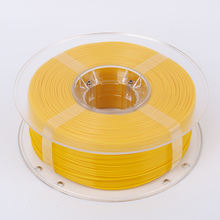 High quality multicolor 1.75mm 3d printer pla filament
