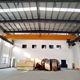 Overhead Crane Factory Cranes Overhead Crane Price 5 Ton
