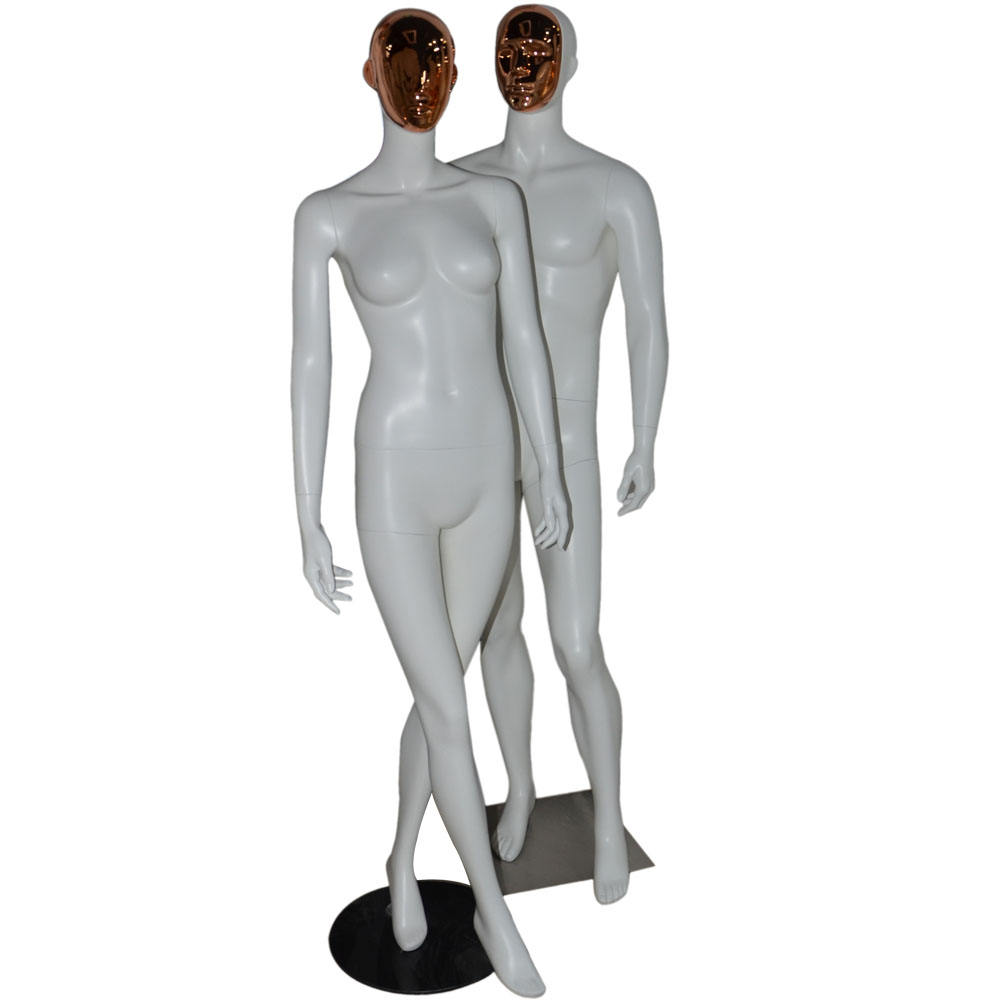 Fashion Mannequin Full Body Staande Mannelijk <span class=keywords><strong>Model</strong></span>
