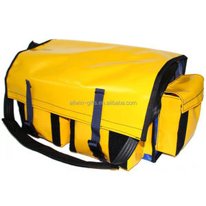 Wholesale Custom Heavy Duty PVC Tarpaulin Waterproof Tool Bags