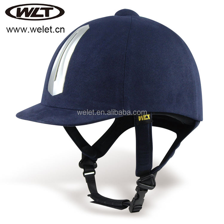 Saddlery WLT-802D