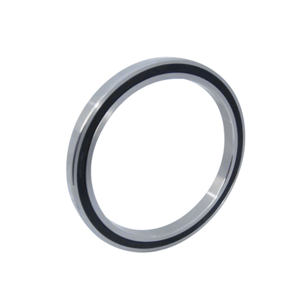 6705 2rs rolamento Thin Seção Ball Bearing 6706 6708