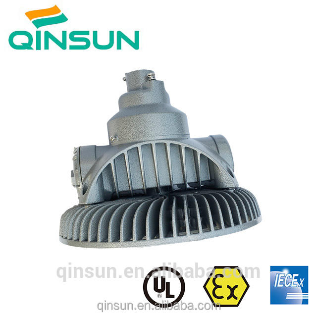 80 w appareils d'éclairage extérieur preuve de l'eau led lumière/<span class=keywords><strong>explosion</strong></span> preuve lampes led