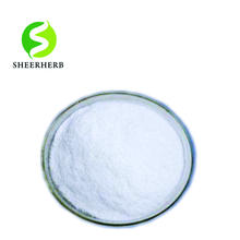High quality CAS:1398-61-4 bulk chitin powder