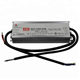Meanwell HLG-100H-24B Dimmable 100W 24V 4A LED Driver