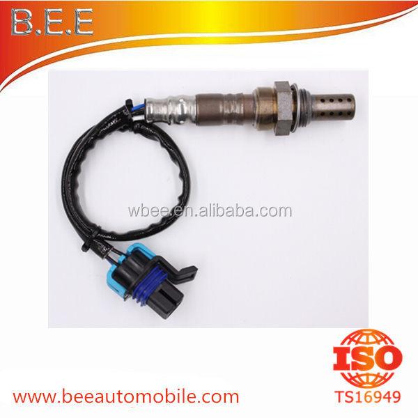 ACDelco AFS106 Oxygen Sensor