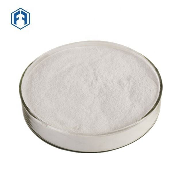 Low cost supply of low calorie stevia extract powder stevia glucoside