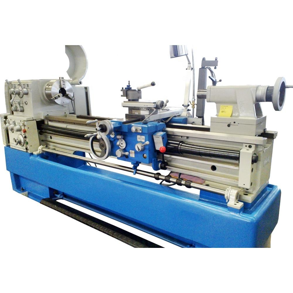 Professional C6241 Lathe 2 Meter Machine Metal 220V With Low Price