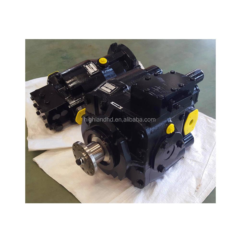 mini hydraulic power pack used hydraulic pumps