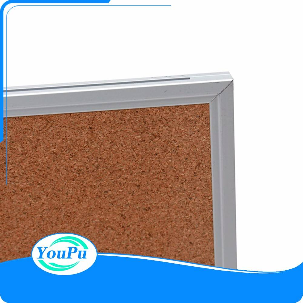 new sizes of cork board cork notice board cork board sheets