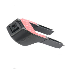 Manufacturer Hidden Dashcam HD Car Black Box Dash Camera
