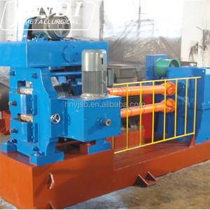Supply 80 T rebar proses cold rolling mill