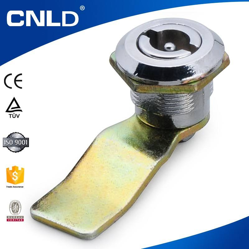 705-W high quality stainless steel hexagonal cam lock