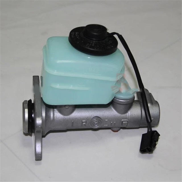 High Quality Brake Master Cylinder For Tractor And Truck