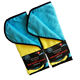 Microfibre Cleaning Wipes/Microfiber Cleaning Cloth Set